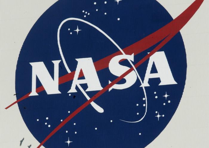 НАСА начинает подготовку к пилотируемому полёту на астероид