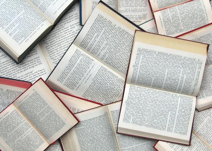 Для любителей чтения — лучшие книги столетия