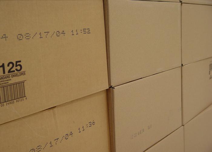 Полиция Иркутска задержала фуру с 30 тоннами поддельной водки