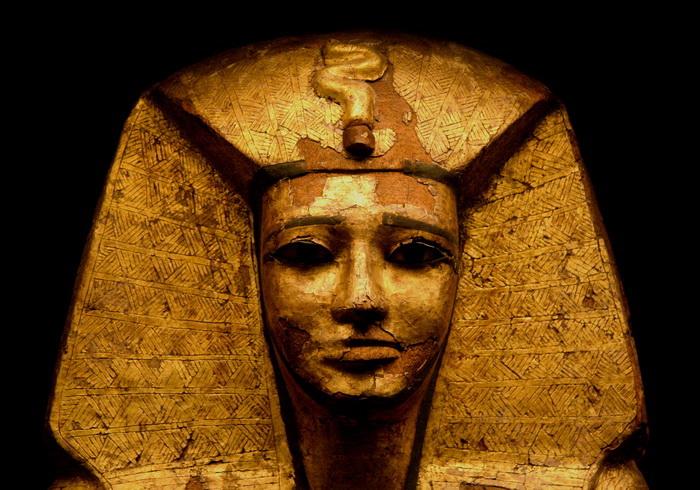 Египетская мумия свидетельствует, что и в древности люди болели онкологическими заболеваниями
