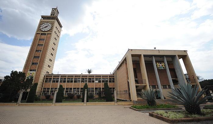 Парламент Кении вернул полигамию, несмотря на возражения женщин-депутатов