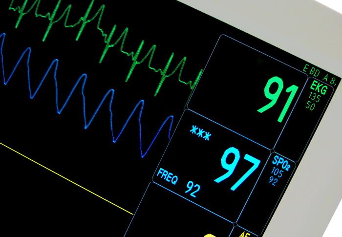 Американский кардиохирург Билл Новик направляется лечить российских детей