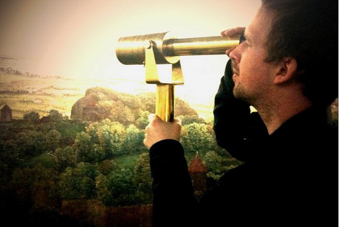 Зальцбург предлагает посетителям бесплатные экскурсии