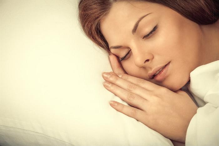 Научные эксперименты со сном: телепатия и ясновидение