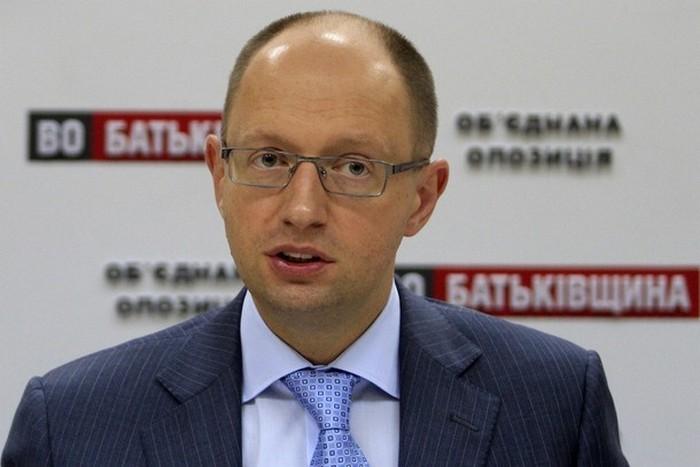 Украина отказалась от введения визового режима с Россией