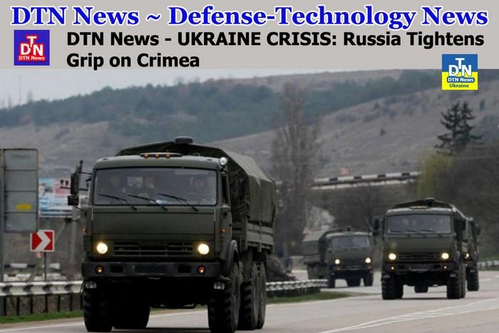 СПЧ выступил против ввода российских войск в Крым