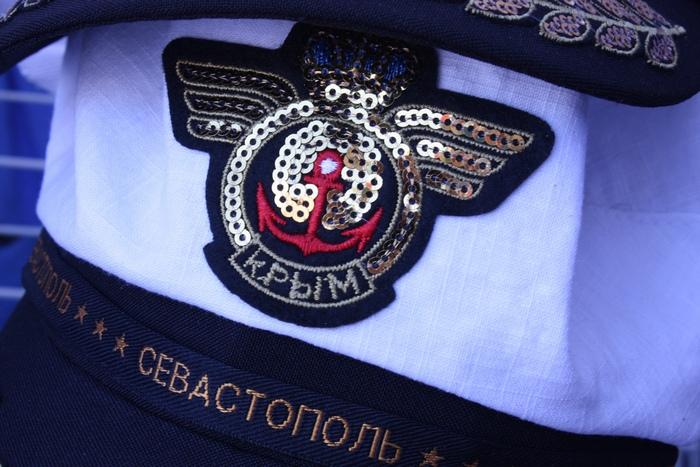 Минобороны РФ считает дело против командующего ЧФ «провокацией». Фото: Slavophile/flickr.com