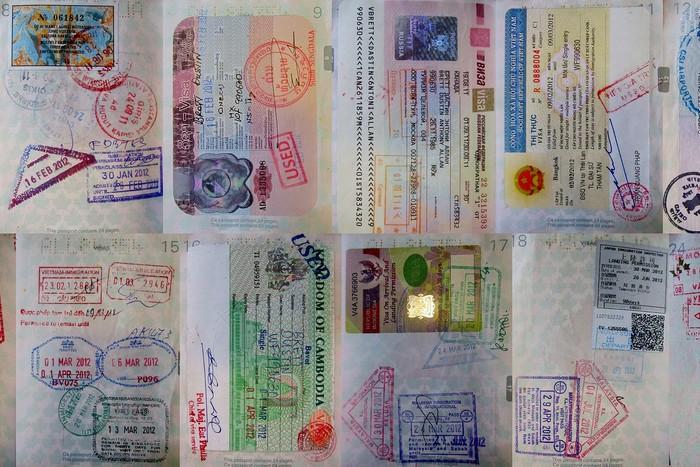 Посольство США выдаст рекордное количество виз россиянам