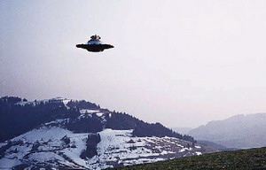 Фото: http://paranormal.org.ru