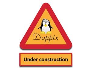 Изображение с заглавной страницы сайта doppix.uz
