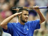Михаил Южный. Фото: tenisist.ru