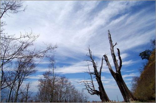 Тайвань - «Прекрасный остров». Фото с aboluowang.com