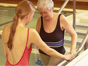 «Выбери доброту». Станьте другом и окажите кому-нибудь помощь. Фото: Photos.com