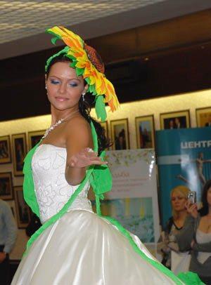 Светлана Панасенко, Краснодар. Фото: Юлия Цигун/Великая Эпоха