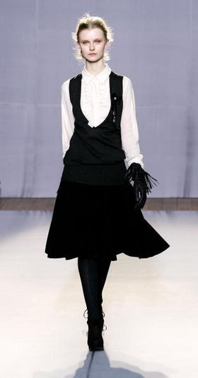 Nicole Farhi Одежда