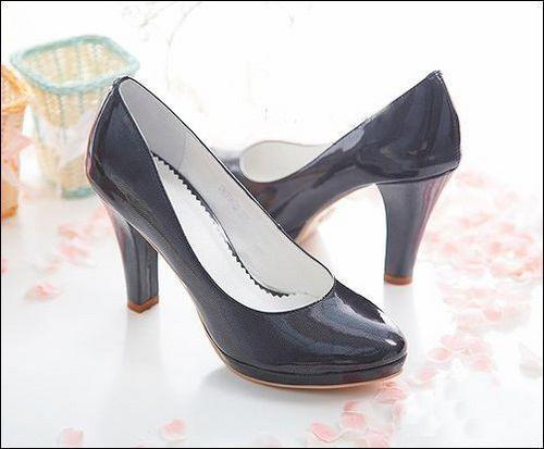Обувь на высоком каблуке. Фото: epochtimes.com