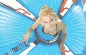 Сложно переоценить роль персонала в солярии. Фото: isoitalia.ru
