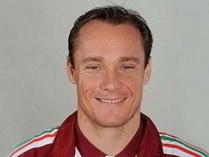 Чемпион по гребле Дьердь Колонич скончался во время подготовки к Олимпиаде. Фото vesti.ru