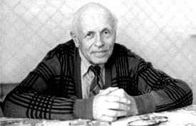 Андрей Дмитриевич Сахаров. Фото: politzeki.mypeople.ru