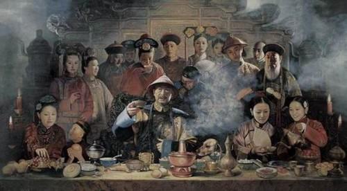 Фото с aboluowang.com