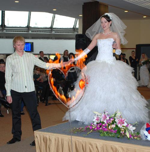 Ирина Костоломова, Благовещенск. Фото: Юлия Цигун/Великая Эпоха