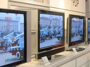 Фото с сайта cybersecurity.ru