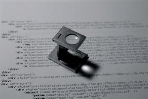Переквалификация программистов не за горами. Фото с сайта cybersecurity.ru