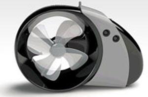 HyMini. Фото с сайта hymini.com