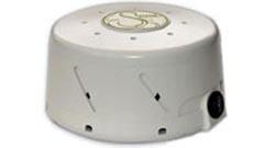 Звуковой кондиционер SleepMate 980A. Фото: Vat 19.com