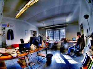 К 2010 году до половины всех рабочих мест будут предназначены для людей с высшим образованием. Фото с сайта cybersecurity.ru