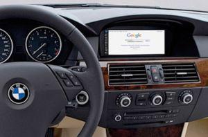 У автомобилей будет свой Интернет. Фото с сайта cybersecurity.ru