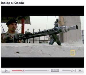 YouTube не будет удалять террористические видеоролики. Фото с сайта cybersecurity.ru