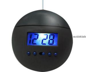Будильник «поймай меня» - для закоренелых сонь. Фото с сайта mobbit.info