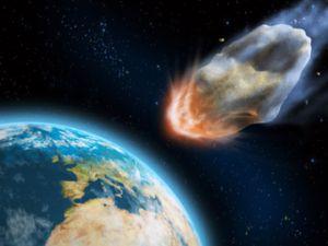 Ученые получили еще одно подтверждение внеземного происхождения жизни. Фото с сайта cybersecurity.ru