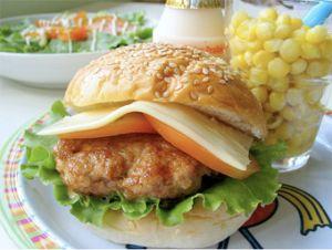 Исследован механизм регулирования чувства голода. Фото с сайта cybersecurity.ru