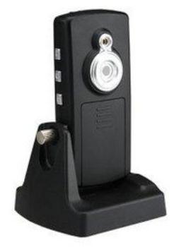 Car Camera. Фото: http://www.gadget4all.com