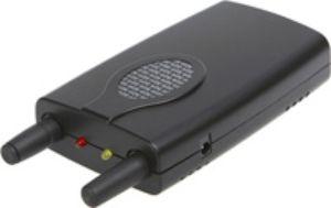 Глушилка мобильных телефонов уже в продаже. Фото: http://gadget.brando.com.hk
