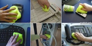 Cyber Clean. Фото: http://www.cyberclean.ch