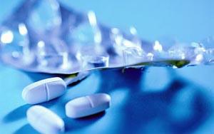 Ученые обнаружили ген, способный заблокировать ВИЧ. Фото с сайта cybersecurity.ru