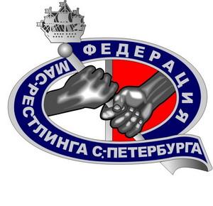 Знак Федерации