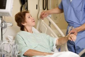 Существуют весомые доказательства того, что отдельным  получателям  органов при пересадке передается своего рода «память» донора.  Фото: Photos.com