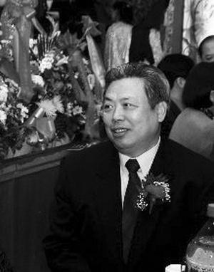 Генеральный консул Консульства КНР в Нью-Йорке Пэн Кэюй. Фото: The Epoch Times