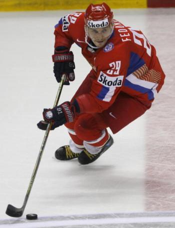 Хоккей сборная россии — чемпион мира