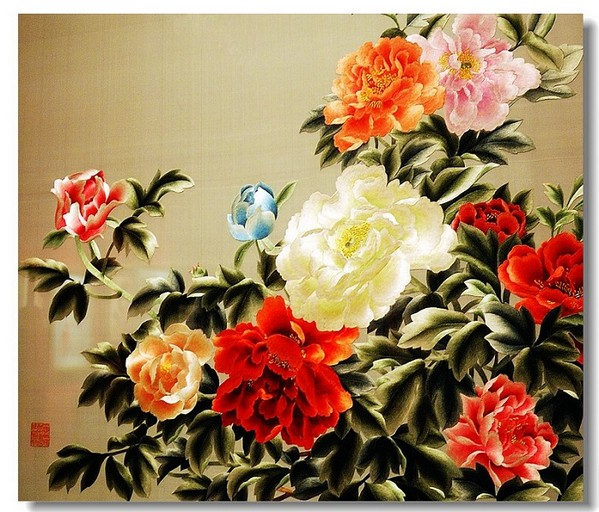 Сучжоуская вышивка. Фото с epochtimes.com