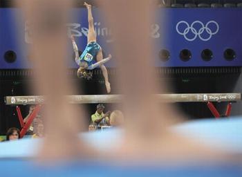 Около трех тысяч спортсменов Китая фальсифицировали информацию о возврате. Фото:Getty Images