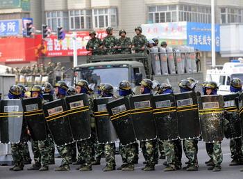 Фото: AFP PHOTO