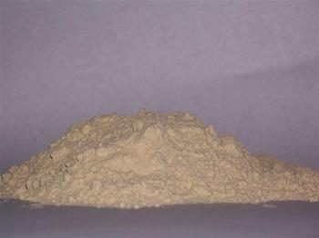 Вместо костной муки китайские производители в корм животным добавляют белую глину. Фото с bike.baidu.com