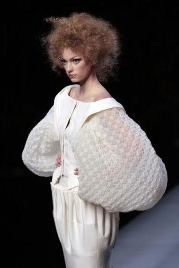 Коллекция дома Christian Dior