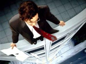Фото: newsru.com