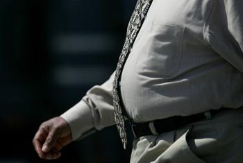 По словам ученых, прием рыбьего жира из печени трески способствует уменьшение жировой клетчатки, снижению уровня холестерина в крови. Фото: Justin Sullivan/Getty Images